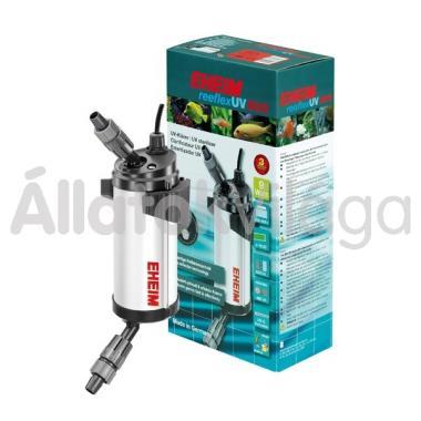Eheim reeflexUV 500 UV-szűrő 300-500 literig 3722210