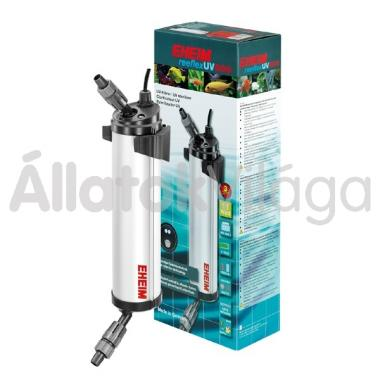 Eheim reeflexUV 800 UV-szűrő 400-800 literig 3723210