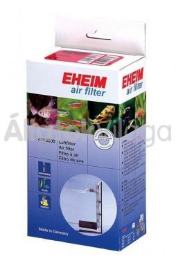 Eheim air filter légpumpára csatlakoztatható szivacsszűrő 4003000