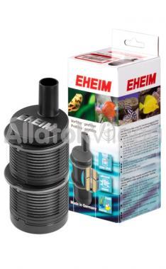 Eheim szivacs előszűrő külsőszűrőhöz 4004320