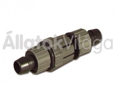 Eheim cső csatlakozó oldható 12/16 mm-es csőhöz 4004522