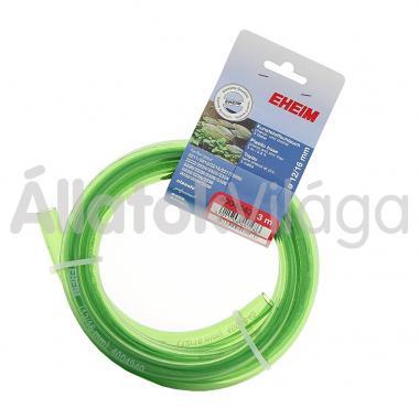 Eheim műanyag cső 12/16 mm-es 3 m-es 4004943