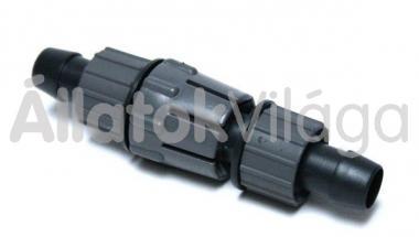Eheim cső csatlakozó oldható 16/22 mm-es csőhöz 4005520