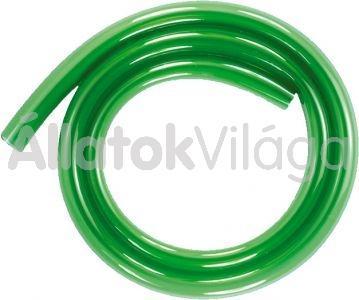 Eheim műanyag cső 25/34 mm-es 4007949 (4007940)