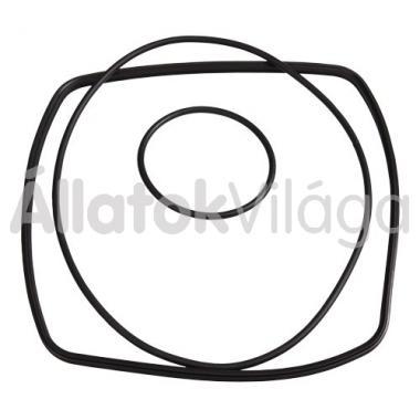 Eheim tömítőgyűrű készlet a szűrőtartályhoz 7428510