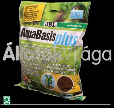 JBL AquaBasis plus 2,5 literes 50-100 literhez