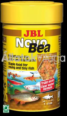 JBL NovoBea 100 ml-es