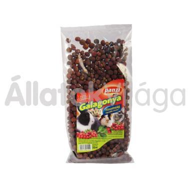 Panzi Galagonya Finomság 350 ml-es