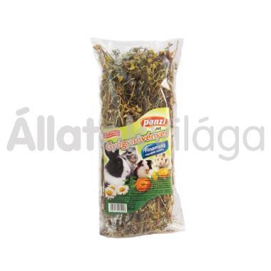 Panzi Gyógynövényes Finomság 500 ml-es