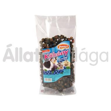Panzi Kökény finomság 350 ml-es
