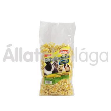 Panzi Kukoricaszirom Finomság 400 ml-es