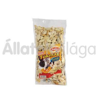 Panzi Tökmag Finomság 500 ml-es
