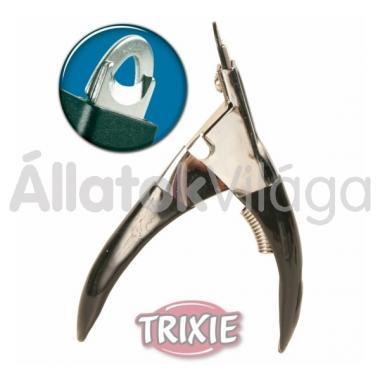 Trixie karomvágó