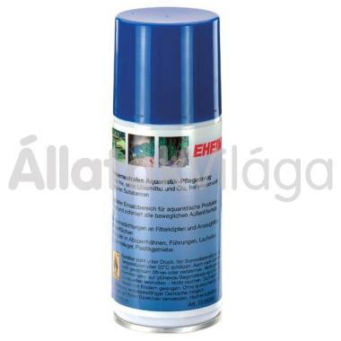 Eheim tisztító spray 150 ml 4001000