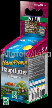 JBL NanoPrawn 60 ml-es