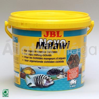 JBL NovoMalawi 5,5 literes