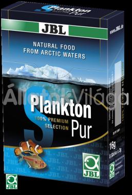 JBL PlanktonPur S2 8x2 g-os