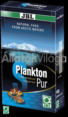 JBL PlanktonPur S5 8x5 g-os