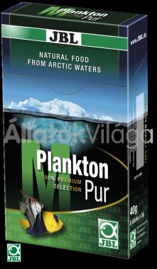 JBL PlanktonPur M5 8x5 g-os
