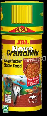 JBL NovoGranoMix CLICK 250 ml-es