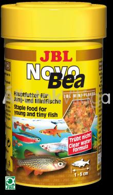 JBL NovoBea 4 kg/ 12,5 literes