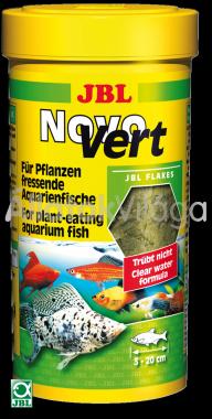 JBL NovoVert lemezes (vödrös) 2,2 kg/ 12,5 literes
