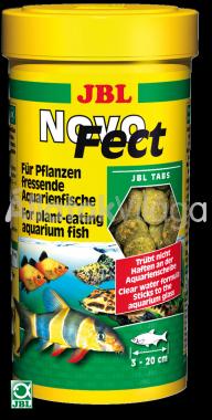 JBL NovoFect 100 ml-es