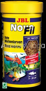 JBL NovoFil 250 ml-es