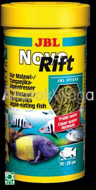 JBL NovoRift 5,5 literes