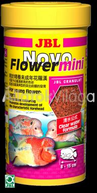 JBL NovoFlower mini 250 ml-es