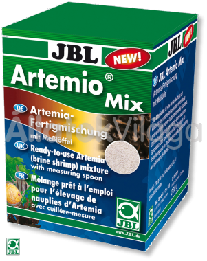 JBL ArtemioMix 200 ml-es