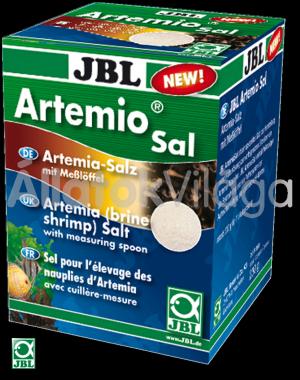 JBL ArtemioSal 200 ml-es