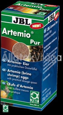 JBL ArtemioPur 40 ml-es
