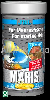 JBL Maris 250 ml-es