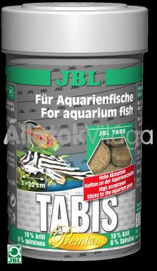 JBL Tabis 250 ml-es