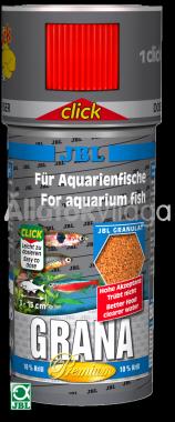 JBL Grana CLICK 250 ml-es