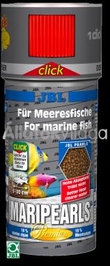 JBL MariPearls CLICK 250 ml-es