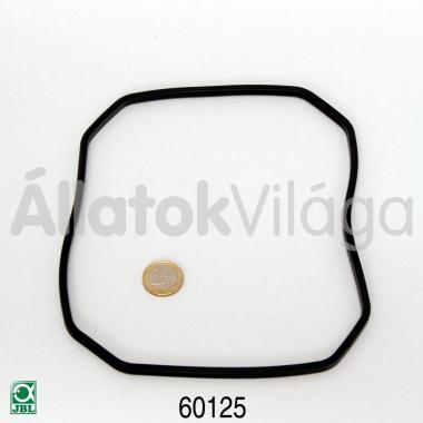 JBL szivattyúfej gumi tömítés CP e1500/1501/1901-hez 60125