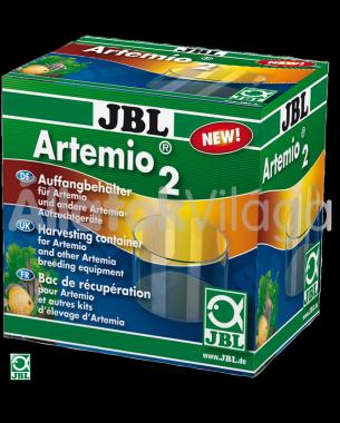 JBL Artemio 2 (csésze)