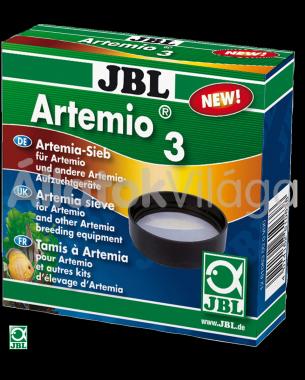 JBL Artemio 3 (szűrő) 1 db-os