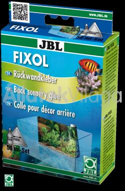 JBL FIXOL 50 ml-es (kép ragasztó)