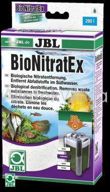 JBL BioNitratEx 240 g-os
