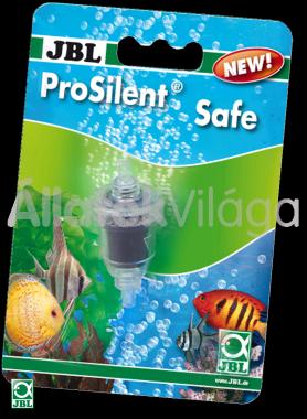 JBL ProSilent Safe visszafolyásgátló szelep