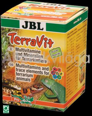 JBL TerraVit 135 g-os