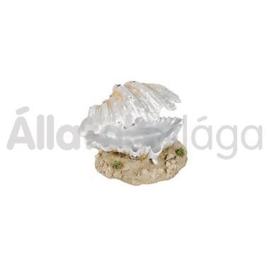 Trixie Shell kagyló porlasztó 9 cm-es 8719