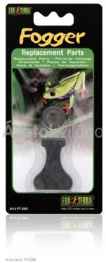 Exo-Terra Fogger Replacement parts javító készlet párásítóhoz PT2082