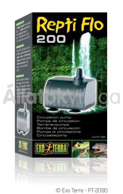 Exo-Terra Repti Flo 200 áramoltató szivattyú PT2090