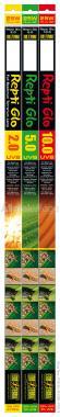 Exo-Terra Repti Glo 10.0/T8 sivatagi fénycső 120 cm/ 40W-os PT2175