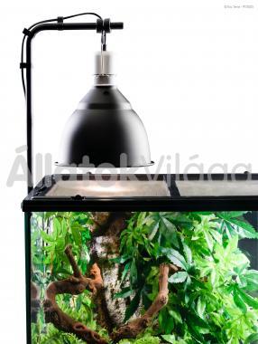 Exo-Terra Light Bracket lámpa tartó konzol PT2223