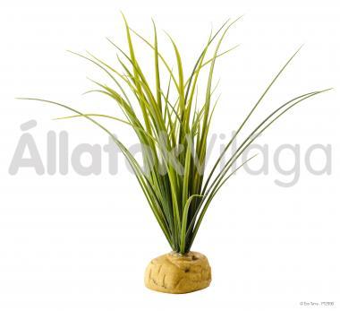 Exo-Terra Aquatic Plants - Turtle Grass vízi műnövény PT2996